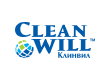 CLEANWILL