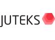 JUTEKS