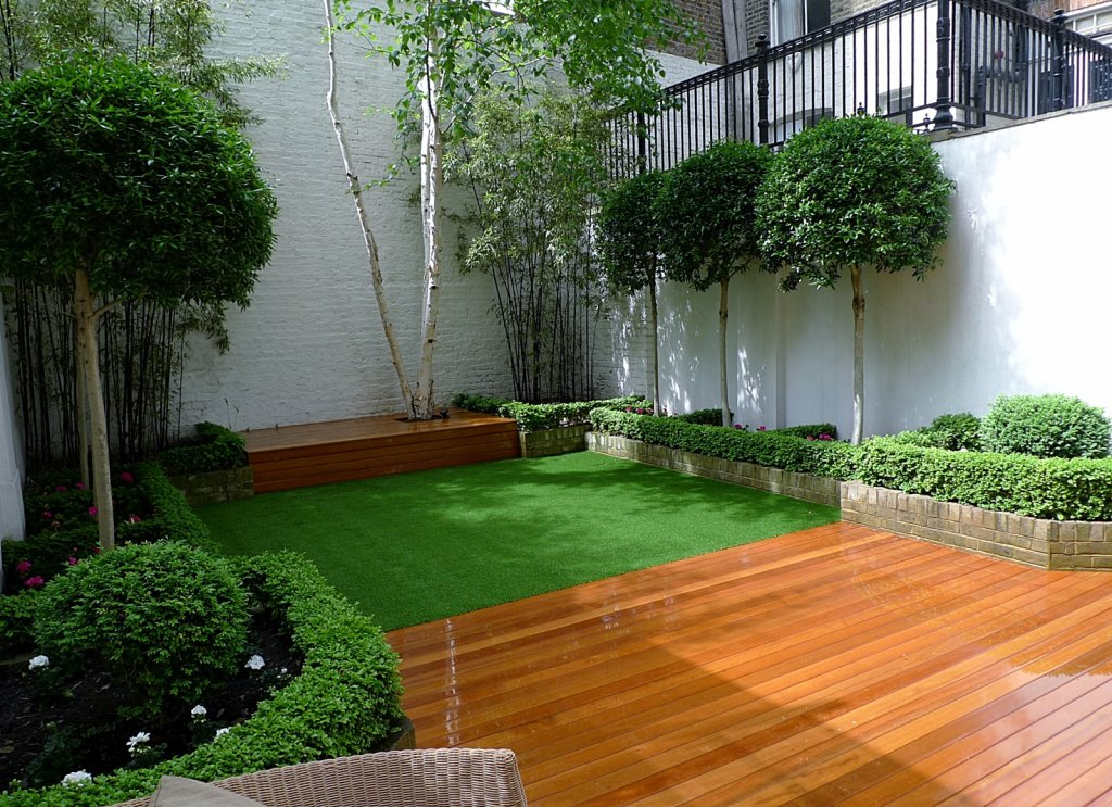 artificial-gr-with-black-decking-google-search-backyard-lawn-alternatives-uk-ideas-ground-cover-for-areas-where-won-t-grow-no-replace-concrete-replacement-options-garden-desig.jpg